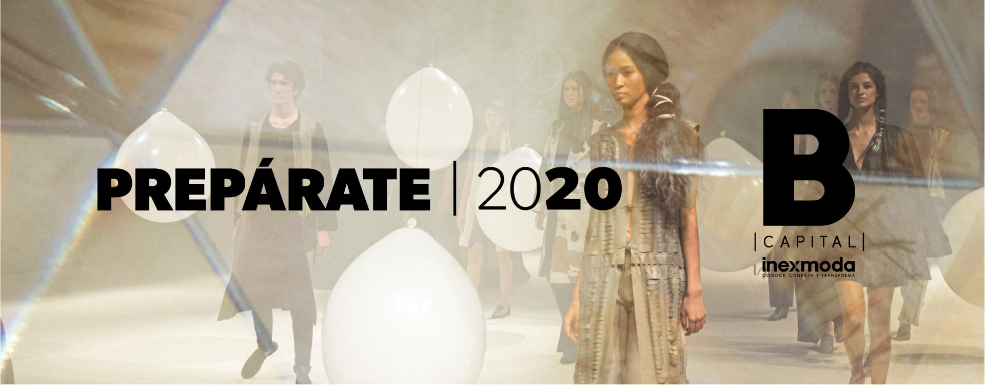 2020 save the date b capital